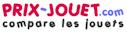 Prix Jouet