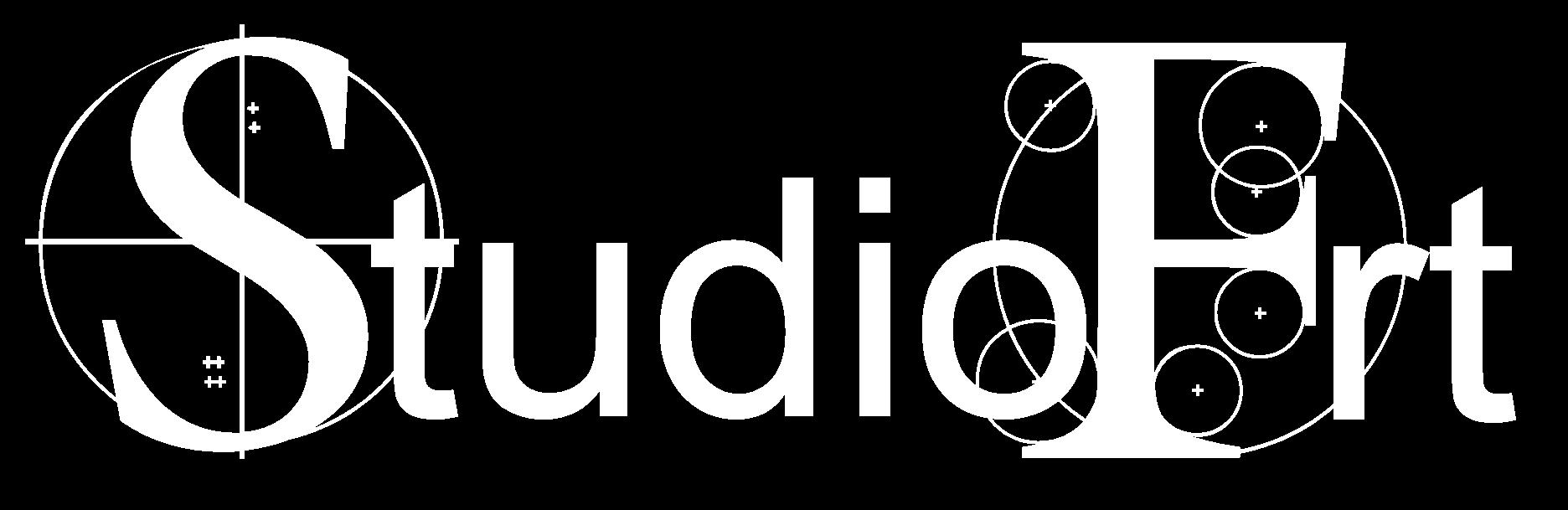 StudioFrt